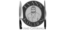 Evan's Kitchen